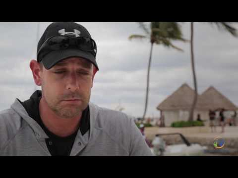 All on 4 System Testimonial - Brent Batson - My Medical Vacations