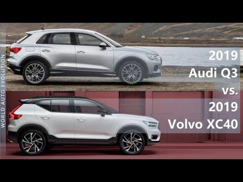 2019-audi-q3-vs-2019-volvo-xc40-(technical-comparison)