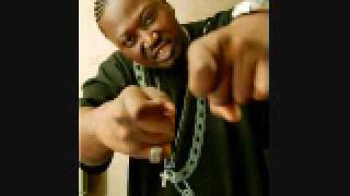 Watch Project Pat Get Down video