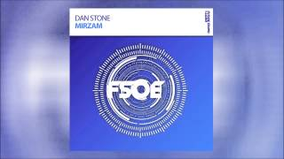 Dan Stone