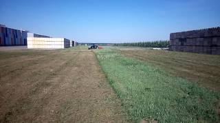 видео Продажа виноградниковых тракторов, купить виноградниковый трактор новый или б/у, узкоколейные тракторы