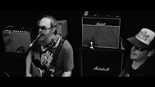 """The Mallett Brothers Band // """"Livin' On Rock 'n Roll"""" Live at the Space (official video)"""