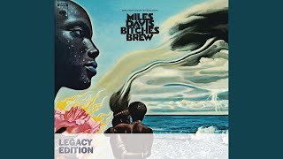 Miles Runs the Voodoo Down (45-rpm single edit)