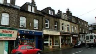 Marsden Huddersfield | Tourist Information | GoHaven