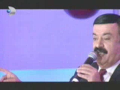 Kahtalı Mıçı - Kürtçe Hülya Avşar Show