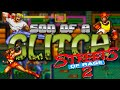 Streets Of Rage 2 Glitches - Son Of A Glitch - Episode 44