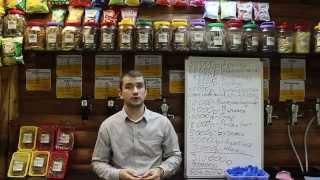 Как открыть магазин разливного пиво(Добрый день друзья,меня зовут Алексей Мурзин. Я из Нижнего Новгорода. Хочу рассказать как открыть собствен..., 2015-08-13T19:40:01.000Z)