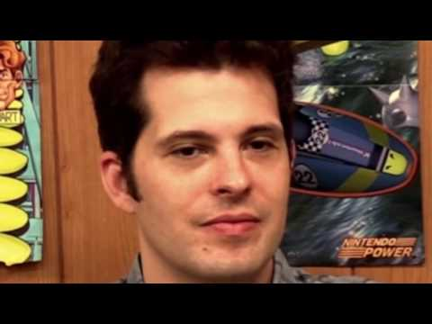 Mike Matei finally snaps