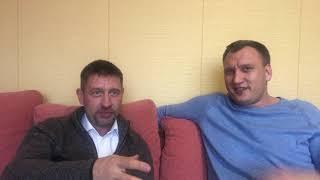 Вилки 😁🤟Общение с начинающим 👨💻Вилочником с г.Белгорода Валерием🤝 #Вилки #Ставки #Tiki