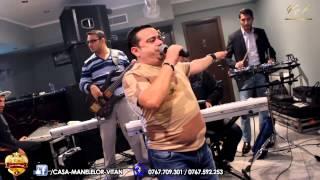 Adrian Minune - Dubai Dubai (Casa Manelelor) LIVE 2013