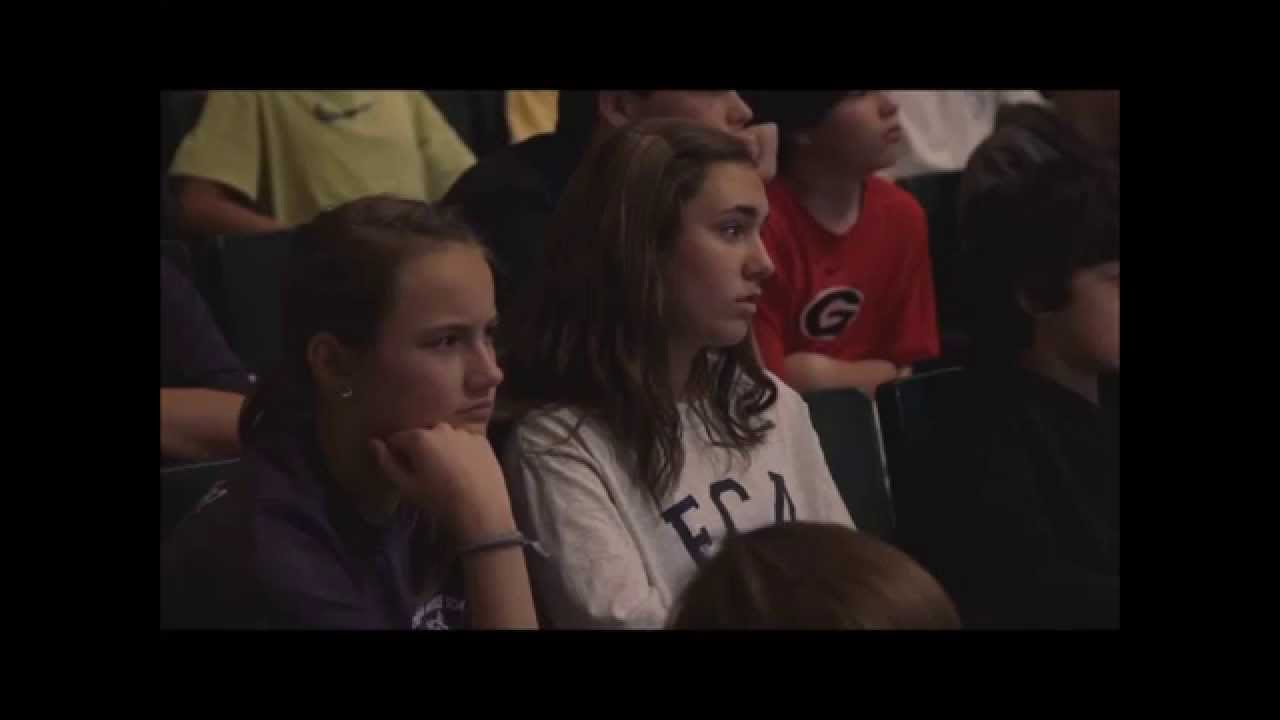 100 Powerful Messages Of Love: Marc Mero's Powerful Message About A Mothers Love