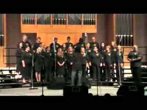 Bless-Me---Donald-Lawrence--Soloist--Neil-Thurston.mp4