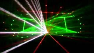 Electro House Club Mix 2013 #7