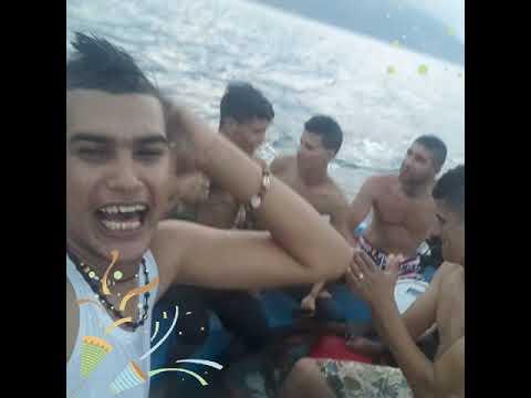 Group el Anwar attaf