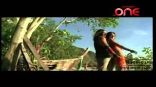 Bhangra Pa Le (Arshad Varsi) HD