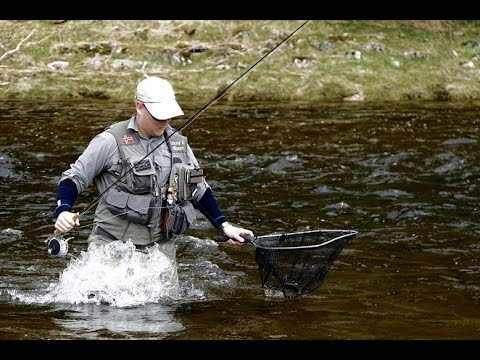 Fly fishing competitions 2016 youtube for Fly fishing competitions