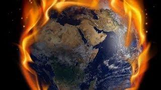 """10 przepowiedni o końcu świata! """"Białe Bractwo, Planeta X i Jezus!"""