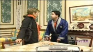 Film Cheb Hasni - Dernier Chanson