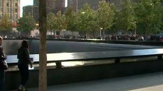 В США арестован преступник, планировавший взрыв в годовщину теракта 9/11