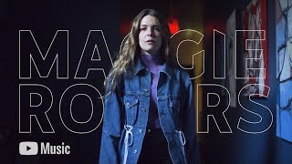 Artist on the Rise: Maggie Rogers...