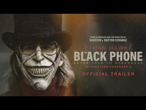 Trailer of the Week background image