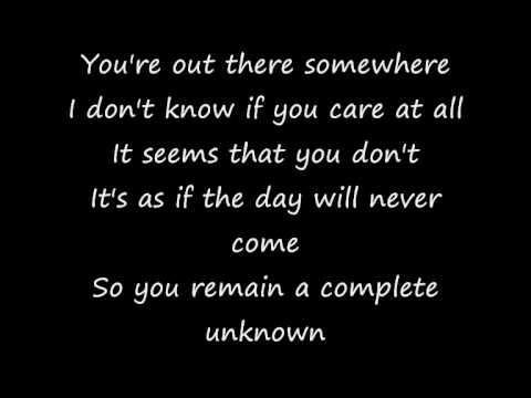 dear father sum 41 lyrics