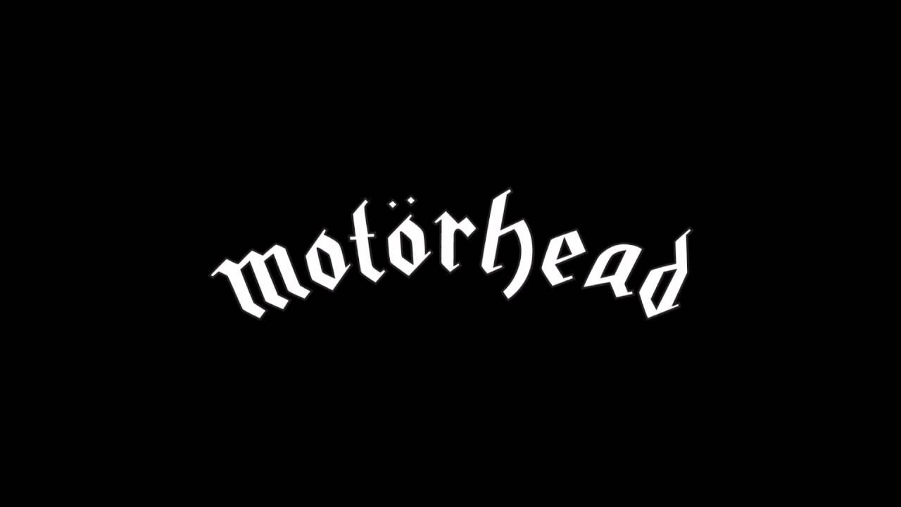 Переклад пісні motorhead ace of spades