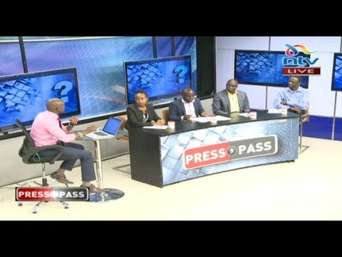Eurobond reportage, insightful or harsh critique? #PressPass
