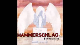 HAMMERSCHLAG  - SeelenFeuer
