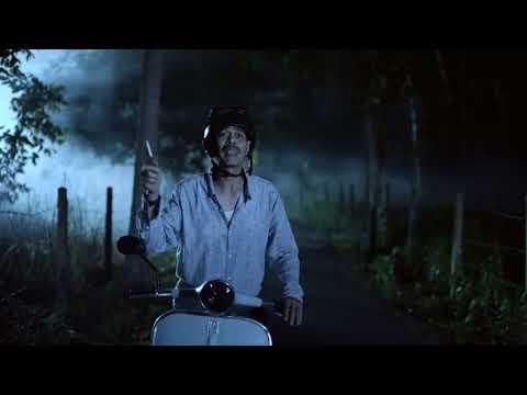 Image result for filem hantu kak limah 2018