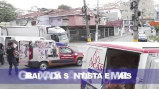 Logistica Castelão Atacadista