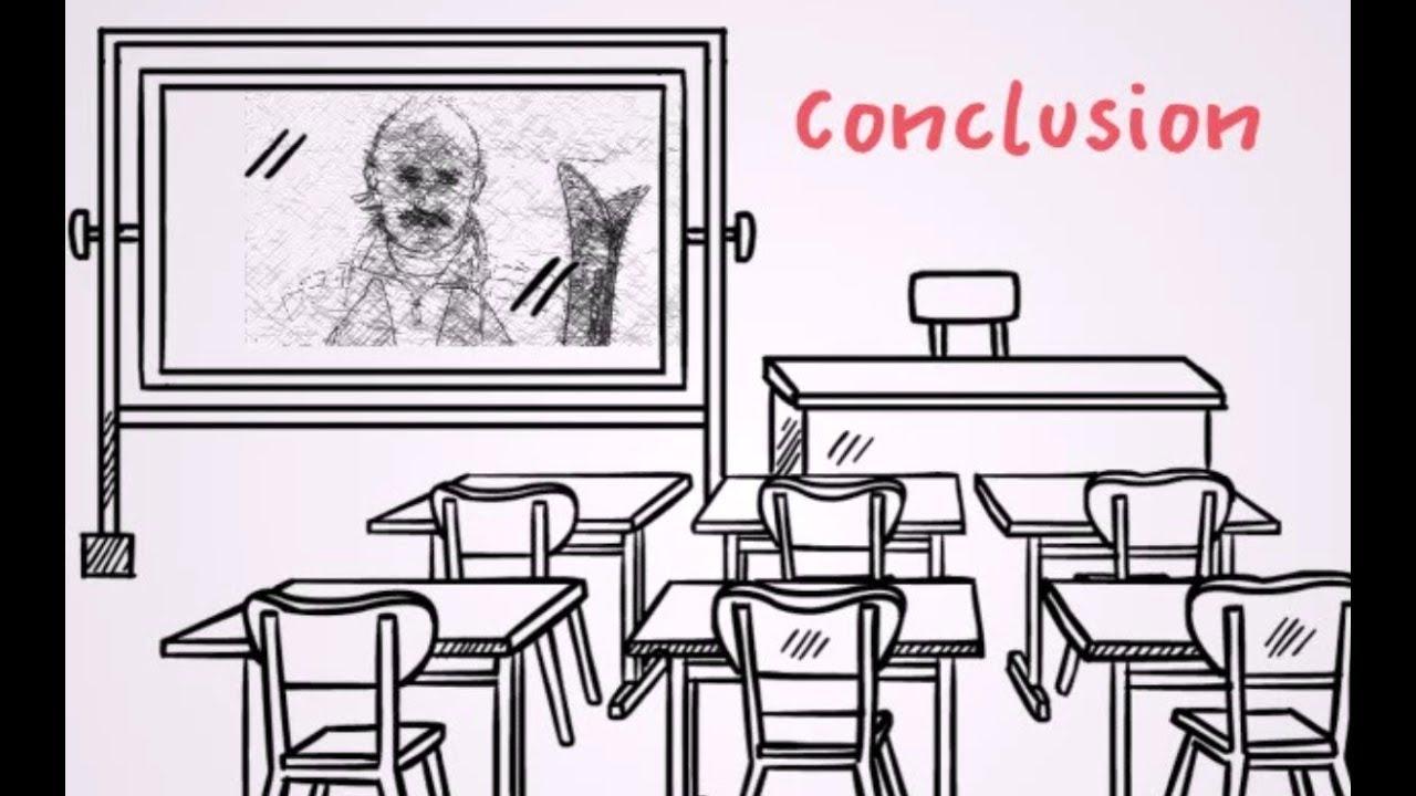 Comment bien faire une dissertation philosophique