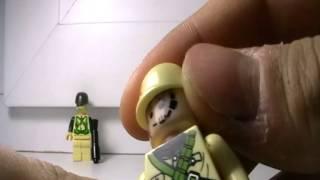 Лего военная машина и челы(, 2014-12-13T15:45:35.000Z)