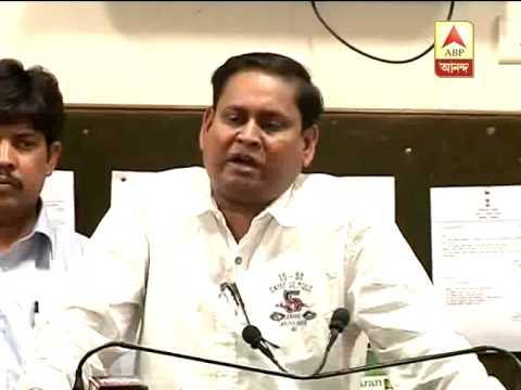 Humayun Kabir on Adhir Chowdhury's threat