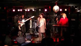 ファンキー末吉さんと江川ほーじんさんが浜松市ABUミュージックにk.c....