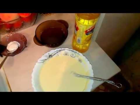 Оладьи, оладьи на сыворотке, оладьи на сыворотке и йогурте, вкусные оладьи