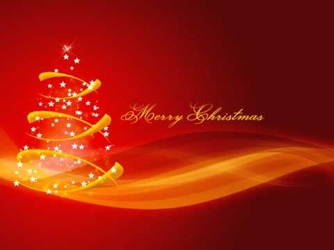 christmas ringtones from oringz - Christmas Ringtones