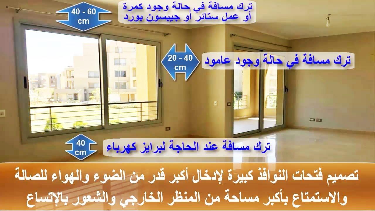 أكسيد مقاليد موردن ارتفاع النوافذ من الارض Dsvdedommel Com