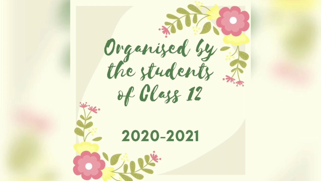 Gulotsav 2020