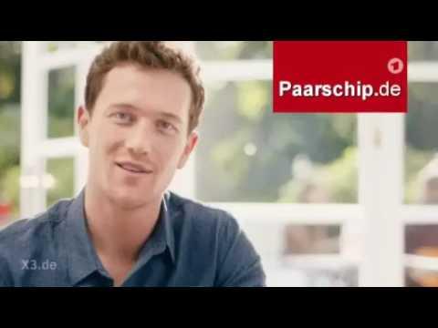 parschip