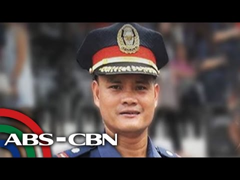 TV Patrol: Pulis na nagpaluhod sa isang motorista, sibak sa pwesto