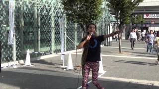 「JX from Art of wonderland!!」 Uta Sola~うたそら×「音楽のまち・かわさき」