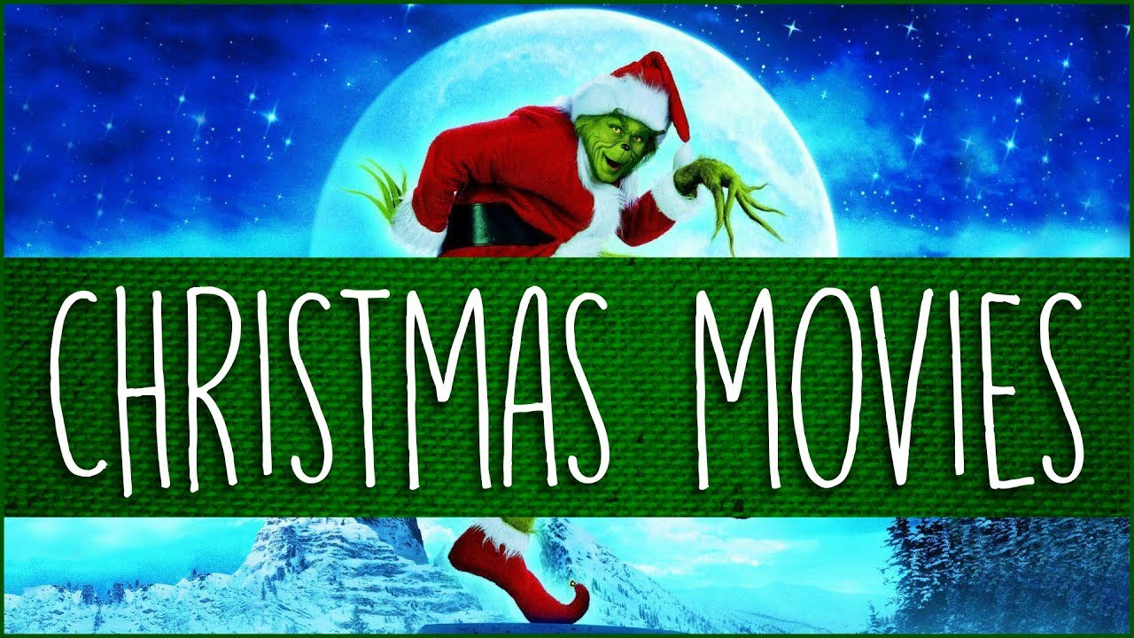 Why You Can't Find Your Favorite Holiday Movies on Streaming Services