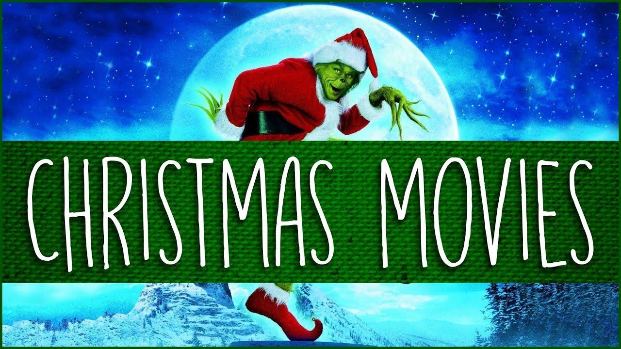 10 best christmas movies - 10 Best Christmas Movies