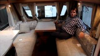 Sprite Swift Cruiser 480 SR 2012 nu bij Meerbeek Caravans & Campers.MP4
