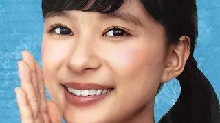 〈Slideshow〉Billboard AD TOKYO, JAPAN - Ikebukuro Station HOT 100 ...