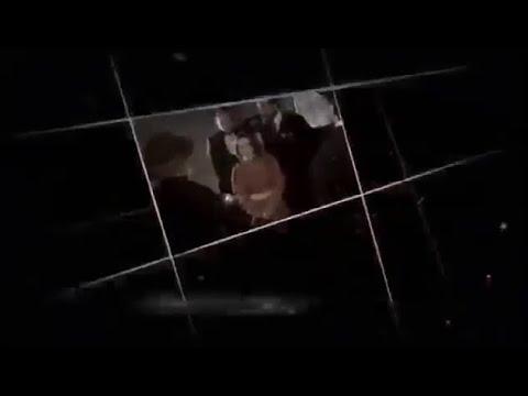 Paranormal Possédé Par Le Démon Documentaire Choc Histoire Vraie