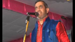 yogendra sharma part 2  kavi sammelan at tonk navsamvatsar