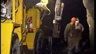 Кольская сверхглубокая: последний салют(Кольская сверхглубокая скважина - самая большая дыра в земной коре, занесена в книгу рекордов Гиннесса...., 2010-01-16T13:11:47.000Z)