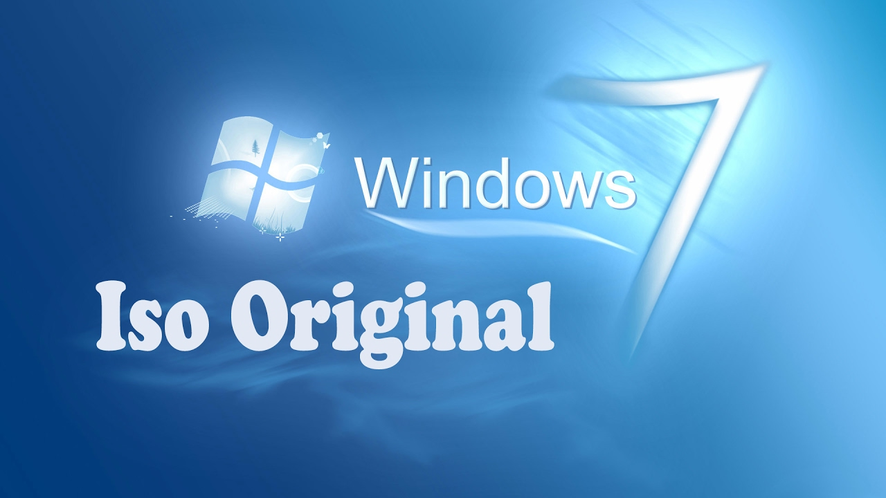 windows7 sp1  iso
